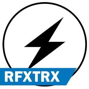 RFXtrx for controlling energy/current/power
