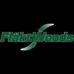 Fläktwoods is the best in HVAC