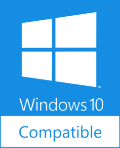 IoT compatibe with Windows 10